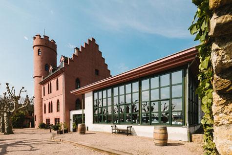 Referenzen freie Trauungen Rheingau Wiesbaden Mainz Rheinhessen Frankfurt Darmstadt Taunus
