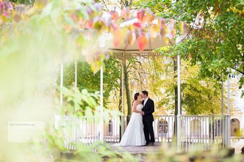 Hochzeitslocations Hanau  Hochzeit