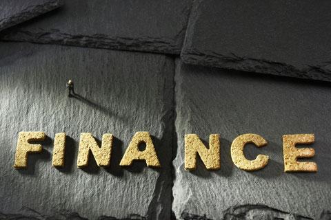 CFO養成講座(オンライン) - 城北地區最大級。ビジネスが生まれる場所 板橋區立企業活性化センター 月1.3 ...