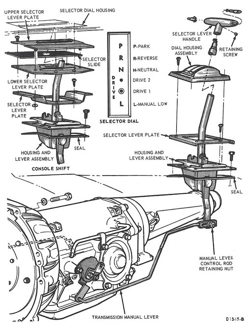 1977 Ford F100 Wiring Diagram. Ford. Wiring Diagram Images