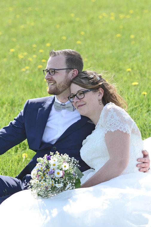Hochzeit an der Ahr  Fotograf Sylt Hochzeitsfotograf Norderney Fotograf Fssen Fotograf