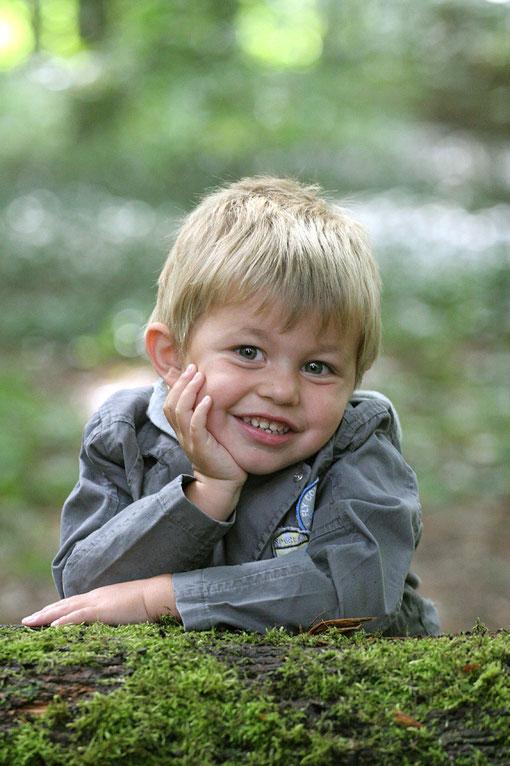 Kinder draussen Farbe  stefaniexyzs JimdoPage
