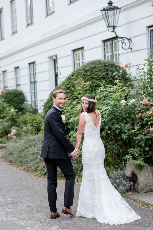 Grandiose VintageHochzeit auf Gut Panker  Maren Pokroppa Photographie  Hochzeitsphotographie