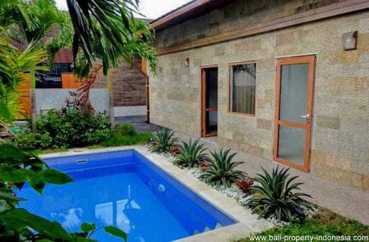 Sanur Property For Sale Bali Property Indonesia