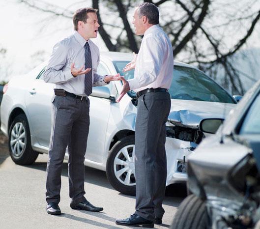 Recomendaciones para tener en cuenta en un seguro de auto - abogados de  seguros - bufete de abogados - despacho de abogados