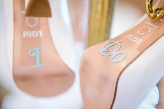 Hochzeitsplaner werden  Hochzeitsplaner Ausbildung  Beruf Wedding Planner