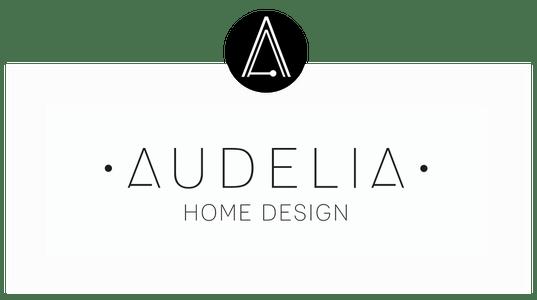 Accueil Site De Audelia Home Design !