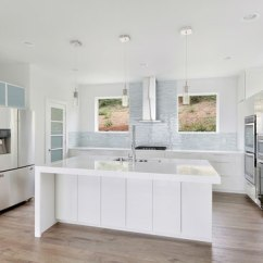 Renovated Kitchen Wall Shelves For And Bathroom Renovations The Best Sydney Renovator