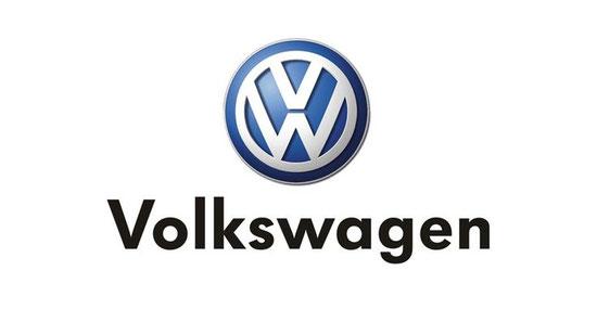 2013 Hyundai Genesis Wiring Diagram 150 Volkswagen Workshop Repair Manuals Free Download Сar
