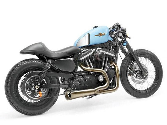 Harley Davidson Wiring Diagram Manual Free Download Wiring Diagram