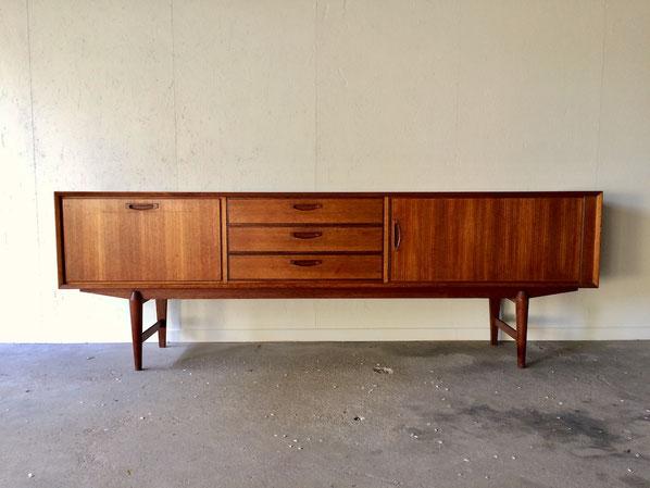 rangements et bureaux meubles et