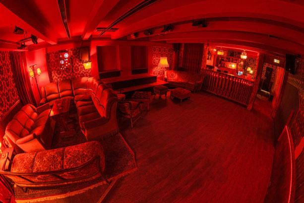 barbarabar Lounge  partylocationhamburgs Webseite