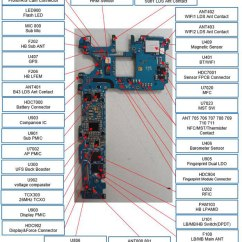 Schematic Diagram Of Computer Components Taotao 110cc Atv Wiring Samsung S8 Pdf - Free Manuals