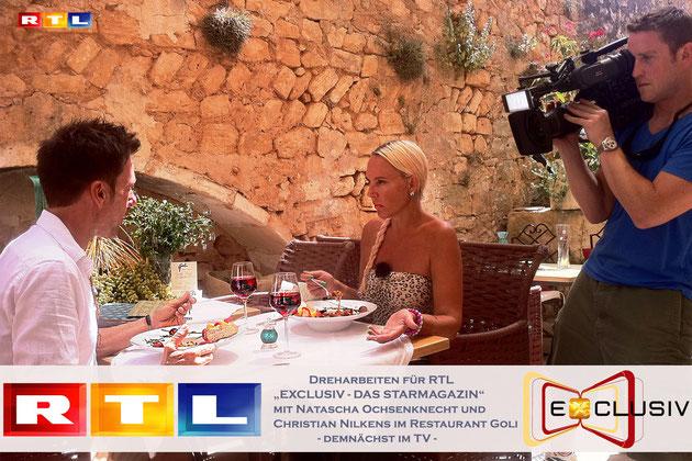 News  Restaurant Goli