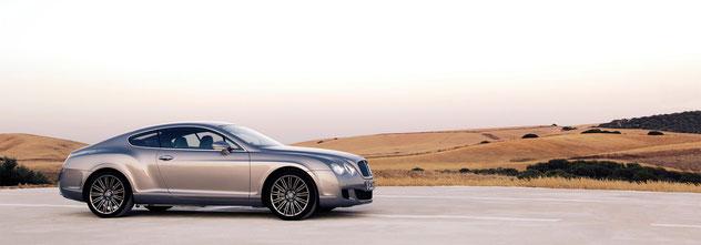 2005 Bentley Continental Gt Wiring Harness Wiring Diagram