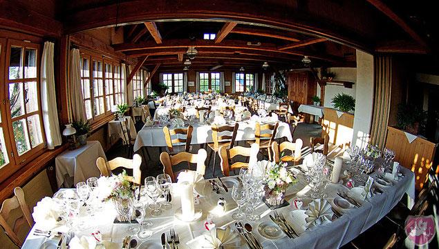 Hochzeit  Heiraten im Gasthaus Bauernhof in Baar  Hochzeits DJ Dubi  diehochzeitsdjsch die