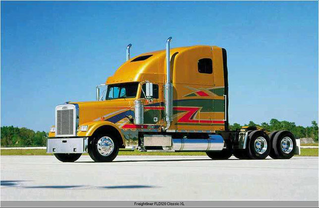 Pin Semi Truck Wiring Diagram Free Download Wiring Diagram Schematic