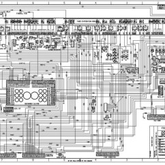 Peterbilt Fuse Panel Diagram Headlight Socket Wiring 56 Schematic Pdf - Free Truck Handbooks, Diagrams, Fault Codes