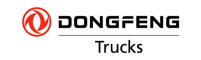 free wiring diagrams for dodge trucks opel corsa diagram 18 dongfeng service manuals download - pdf truck handbooks, ...
