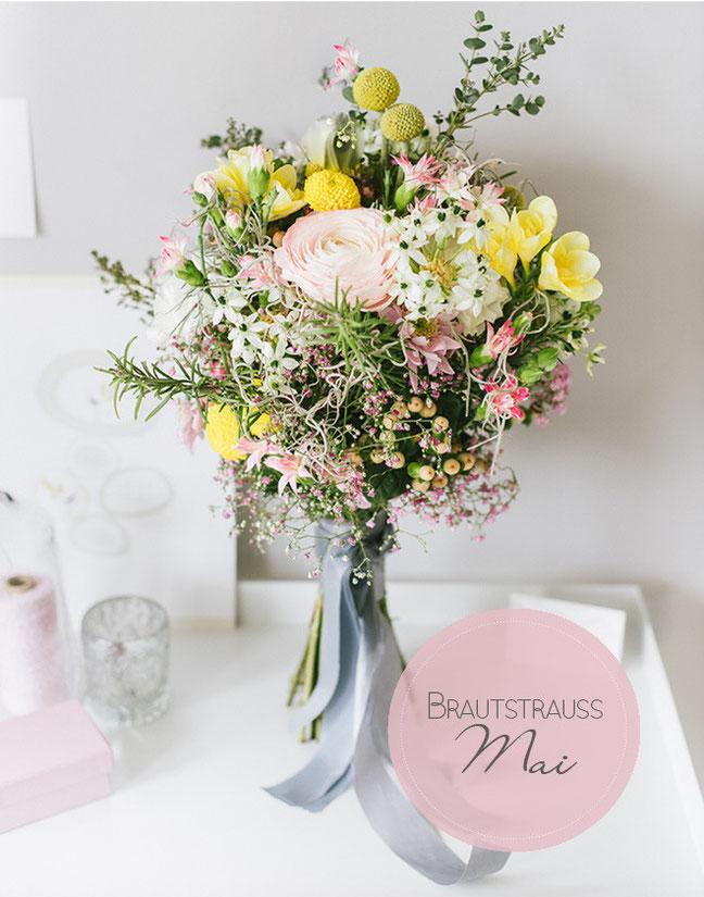 Unsere Monats Brautstrue wunderschn Fotografiert von Katja Heil von Frulein K sagt Ja