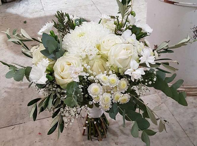 Blumenlieferung Wien Blumen verschicken mit