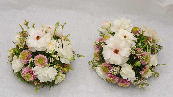 Veranstaltungsdekoration Dekoration mit Blumen Wien