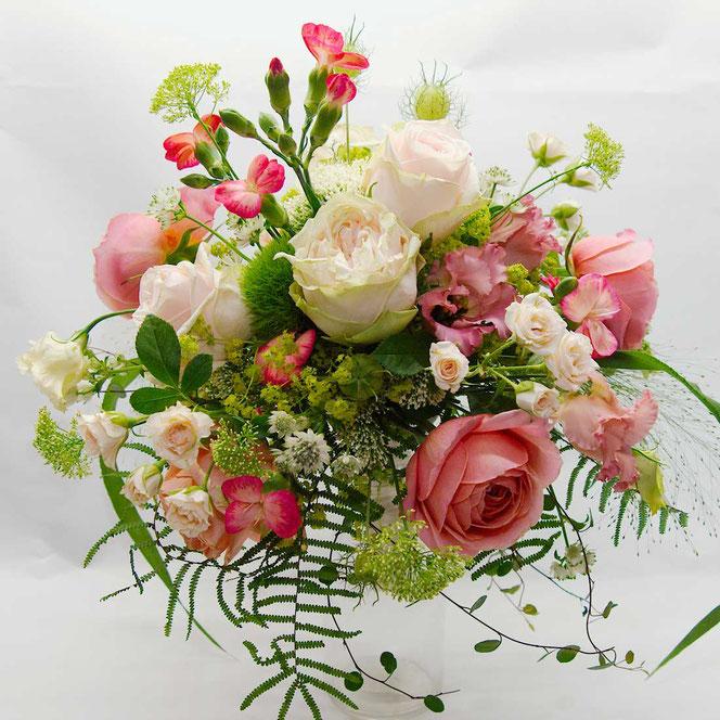 Blumengeschft in Wien mit Blumenlieferung Wir liefern