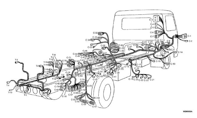View Ebook Nissan Ud 1800 Wiring Diagram