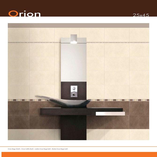 Wall tiles  Casaeco pavimenti e rivestimenti in ceramica