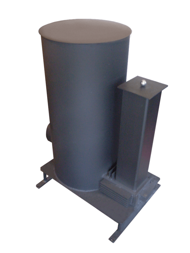 Buy The Heavy Duty Grover Rocket Stove Today For Only 160 Plus Get Free Shipping To Lower 48 Via Ups Ground Please Allow Up 4 Business Days