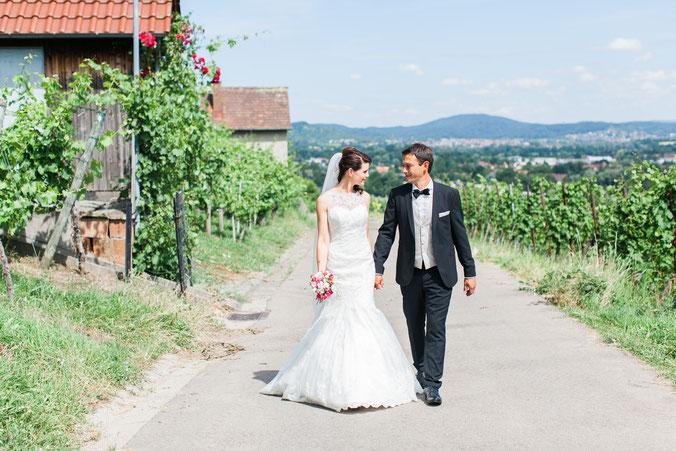 Braut Winterbach