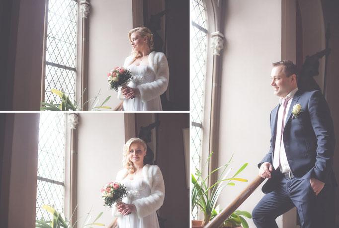 Natalie  Nikolaj 4012014 Heiraten im Schloss Sinzig