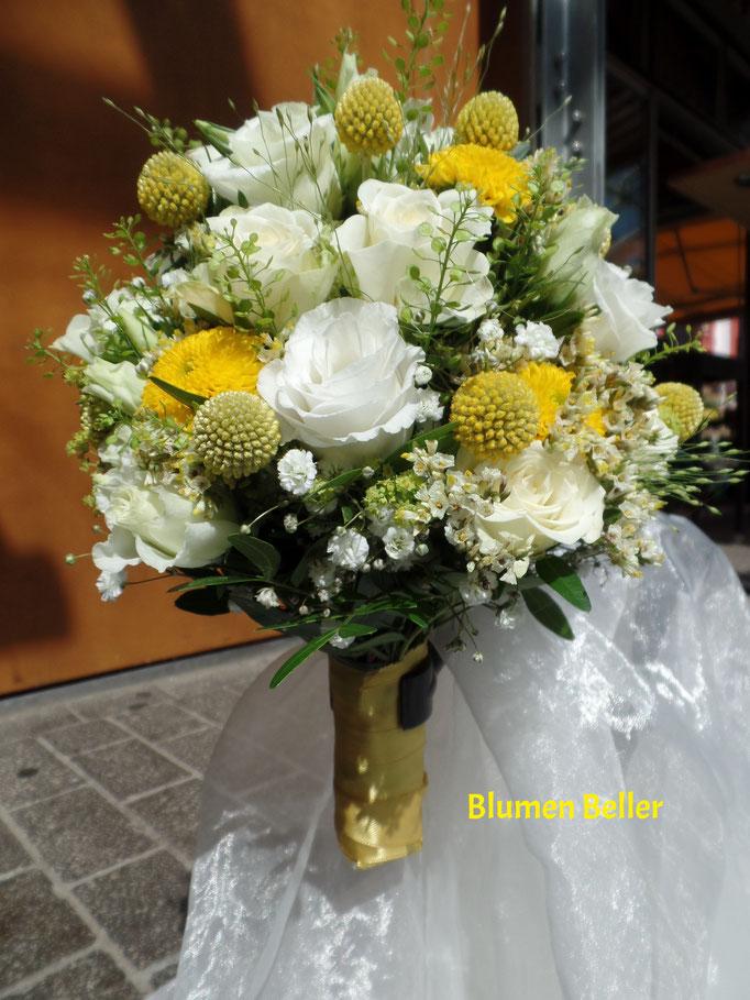 Hochzeitsimpressionen  Blumen Beller Webseite