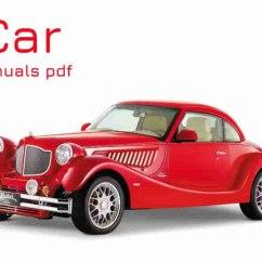 Ford Ka Wiring Diagram Ez Go Txt 36 Volt Car Manuals Diagrams Pdf Fault Codes Dtc