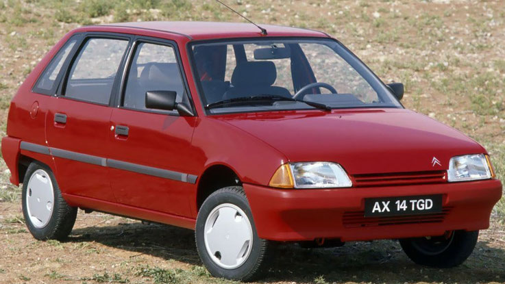 Citroen Xsara Picasso Wiring Diagram Xantia Air Cond Diagrams And