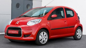 Citroen C1 Service Repair Manuals PDF  Сar PDF Manual, Wiring Diagram, Fault Codes