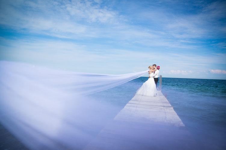 Heiraten Heiligenhafen