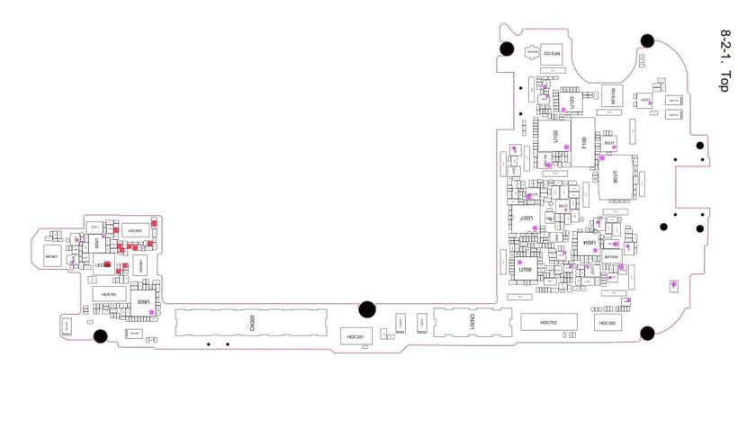 [Get 30+] Galaxy S6 Schematic Diagram Download