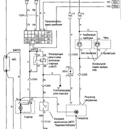 chevrolet aveo starting and charging system wiring diagram [ 820 x 1008 Pixel ]