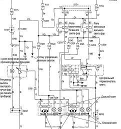chevrolet aveo headlamp height adjustment system wiring diagram [ 820 x 1036 Pixel ]