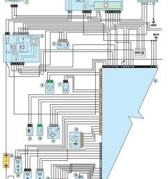 308 engine management system wiring diagram [ 820 x 1010 Pixel ]