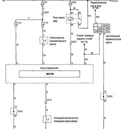 chevrolet aveo battery discharge prevention system wiring diagram [ 820 x 1016 Pixel ]