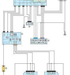peugeot 308 wiring diagrams car wiring schematics on switch diagram ignition diagram 2000 [ 820 x 1031 Pixel ]