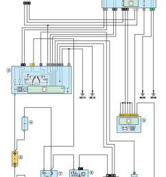 308 starter and alternator diagram [ 820 x 1045 Pixel ]