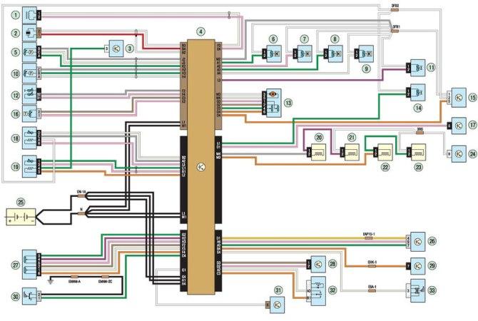 renault clio heater wiring diagram  2013 nissan versa