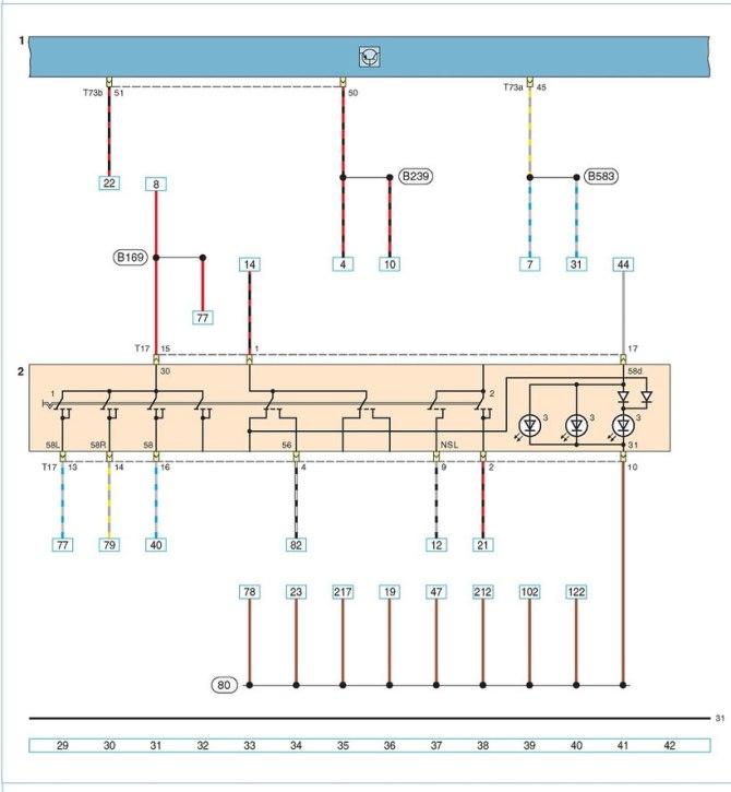 vw polo wiring diagram  porsche boxster s fuse box location