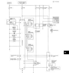 i35 battery ignition wiring diagram [ 820 x 1061 Pixel ]