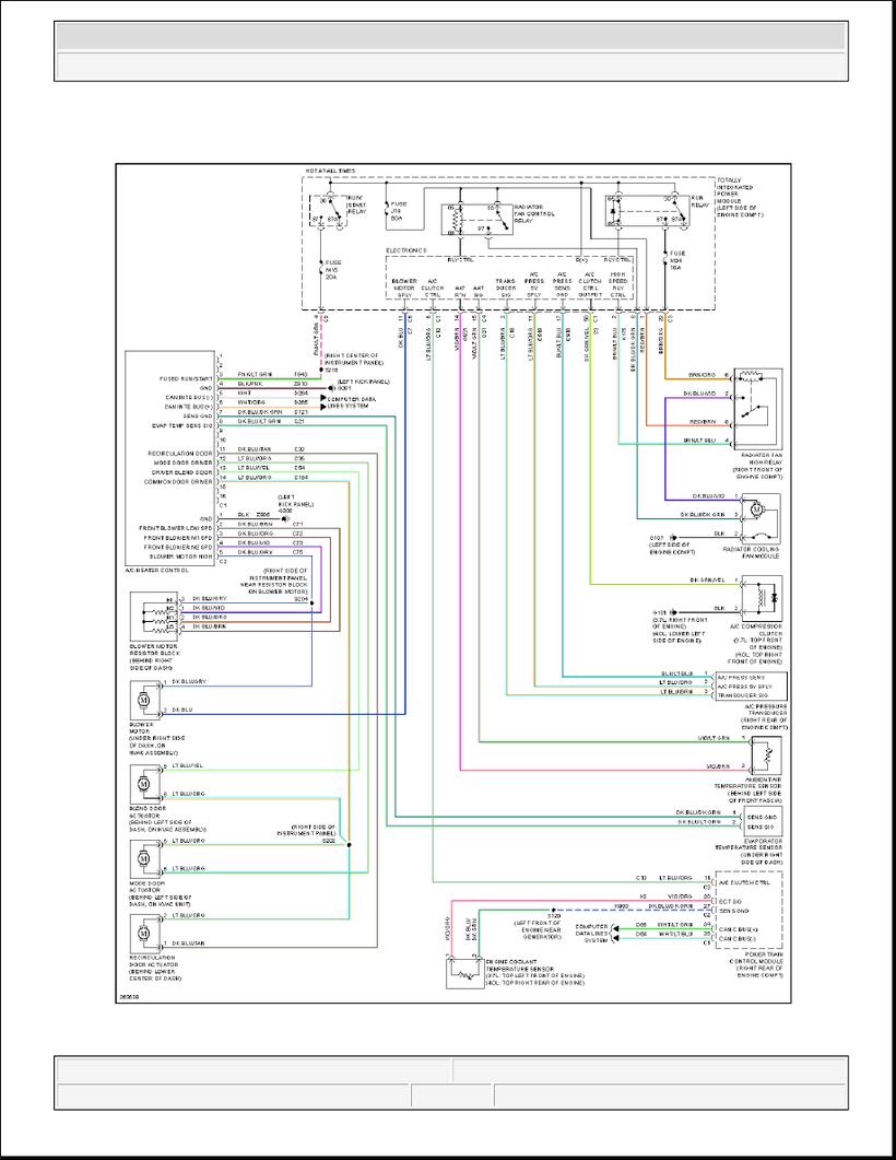 2008 Dodge Charger Factory Radio Wiring Diagram : dodge, charger, factory, radio, wiring, diagram, Dodge, Nitro, Wiring, Diagram, Export, File-remark, File-remark.congressosifo2018.it