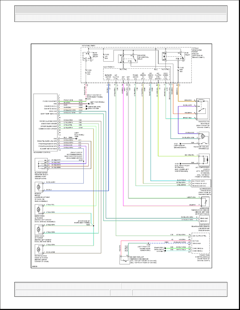 hight resolution of nitro air conditioning wiring diagram