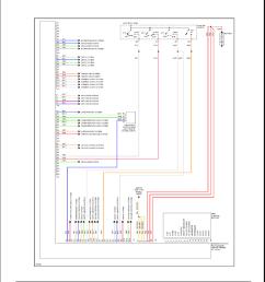 ml320 w163 extended activity module circuit diagram [ 820 x 1061 Pixel ]